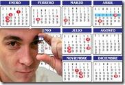 calendario vacunacion 1