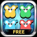 Revo Ludo Free icon