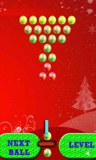萬聖節禮物泡泡射手
