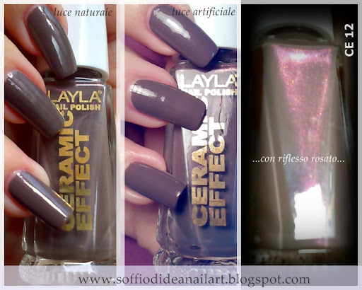 layla-ceramic-effect-12