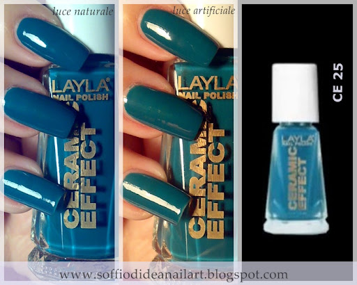 layla-ceramic-effect-25