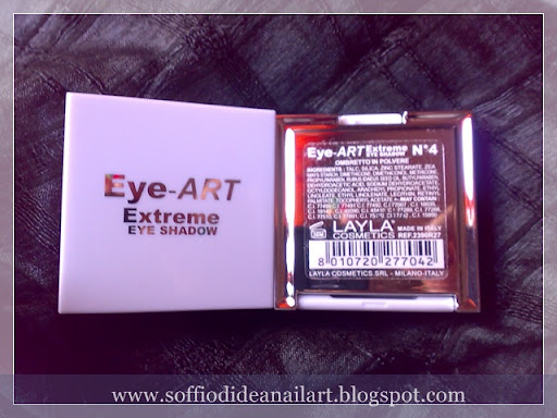 layla+eye+art