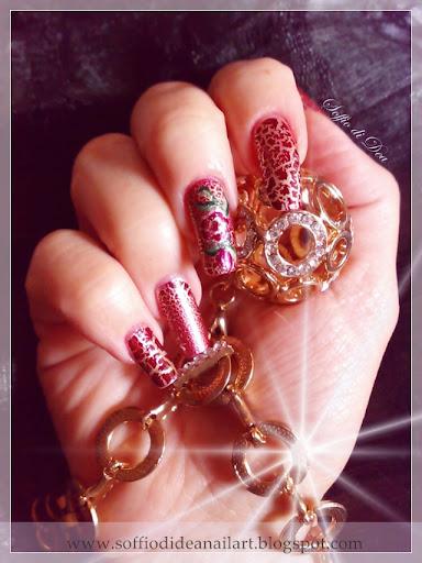 nail+art