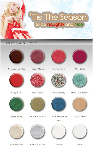 christmas-kit-china-glaze