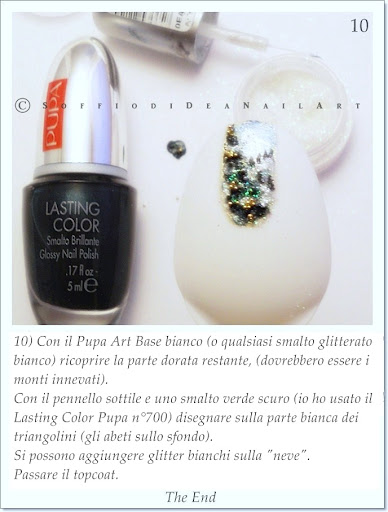 Pupa-nail-art-tutorial-natale_10