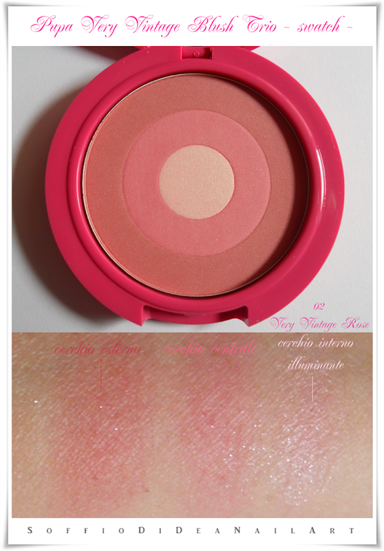 pupa-VERY-VINTAGE-blush-trio-swatch-2