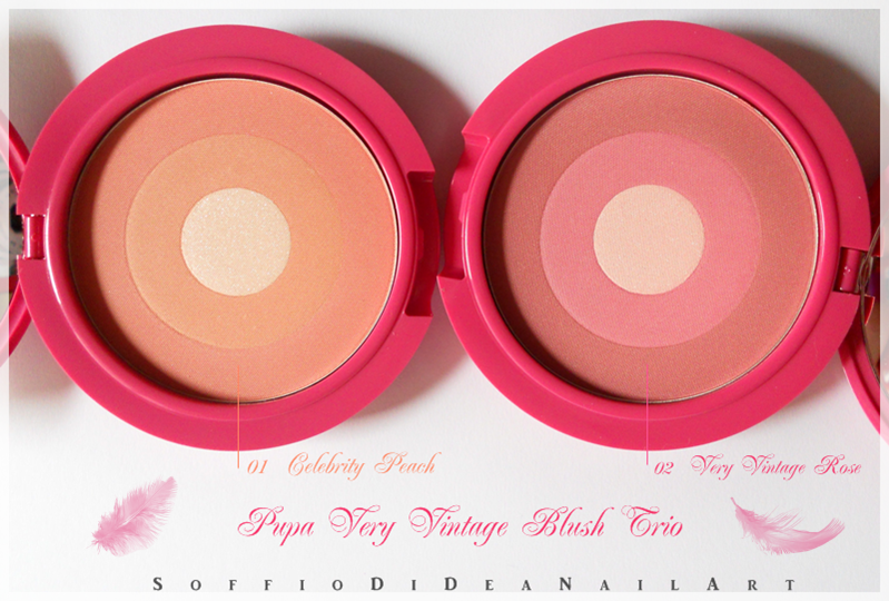 pupa-VERY-VINTAGE-blush-trio