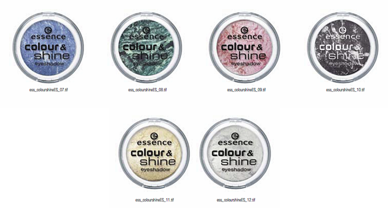 essence-colour-shine
