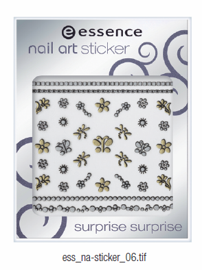 essence-nailart-sticker