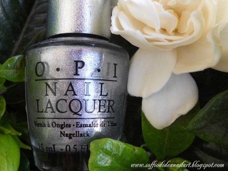 OPI-DS-review-2