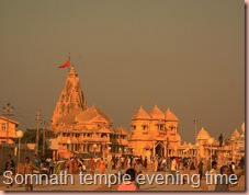 somnath temple1