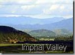 imphal valley