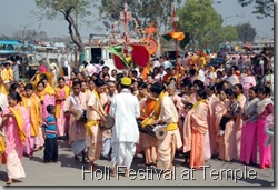 govindjee temple -holi celebrations-manipur