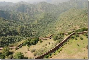Kumbhalgarh Fort (10)