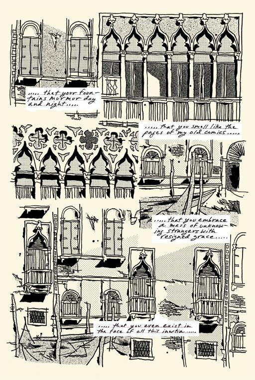 Venice-Poem-2-Top.jpg