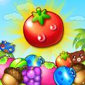 Ace Fruit Flow icon