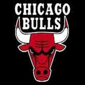 Chicago Bulls Headlines