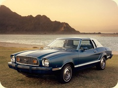 1977-Ford-Mustang-Blue-Front-Classic_1280x960