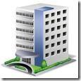 clip_image001_thumb Manuale utente software per albergo versione 1.2