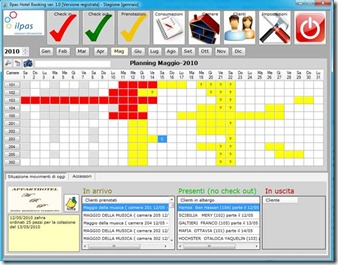 clip_image003_thumb%5B1%5D Manuale utente software per albergo versione 1.2