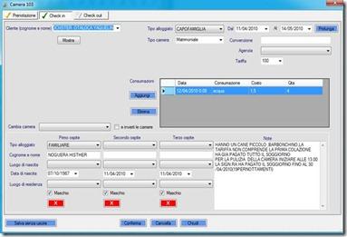 clip_image007_thumb%5B1%5D Manuale utente software per albergo versione 1.2