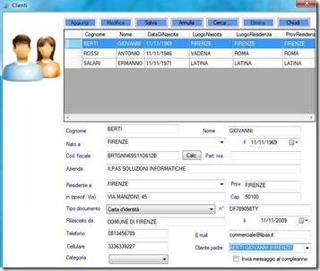 clip_image043_thumb%5B1%5D Manuale utente software per albergo versione 1.2