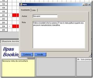 clip_image053_thumb%5B2%5D Manuale utente software per albergo versione 1.2