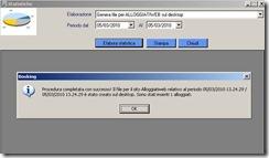 clip_image013_thumb Manuale operativo versione 1.1