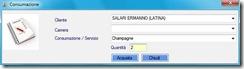 clip_image033_thumb Manuale operativo versione 1.1