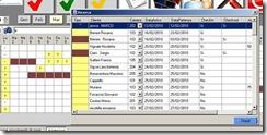 clip_image057_thumb Manuale operativo versione 1.1