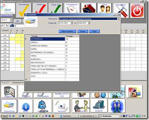 Statistica_OccupazCamere_thumb%5B3%5D Nuova statistica occupazione camere per tipologia