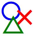MaruBatsu Project logo