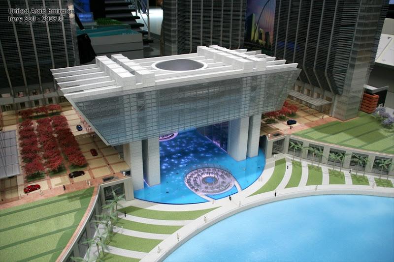 976781f1d منتــدى الســالميــه: [ UAE Tourism & Hospitality News ] الإمارات ...