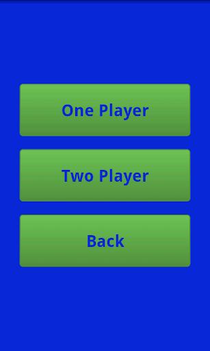 【免費棋類遊戲App】TicTacToe-APP點子