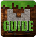 Minecraft Free Cheats icon
