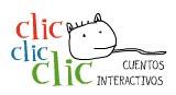 https://leer.es/recursos/listarecursos/detallerecursos/-/asset_publisher/jjoviYQc1ql8/content/clic-clic-clic-cuentos-interactivos-