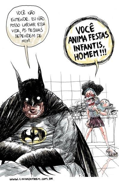 O falso dilema do Batman falso bdf92519c96d0