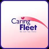 Caring Fleet