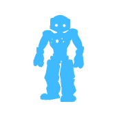 Androbot Arduino Bluetooth