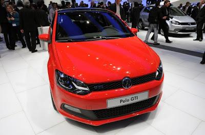 2012 Volkswagen Polo GTI-02.jpg