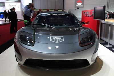 TAG Heuer Tesla Roadster-04.jpg