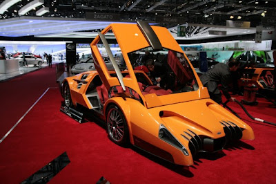 Sbarro Autobau Concept-04.jpg