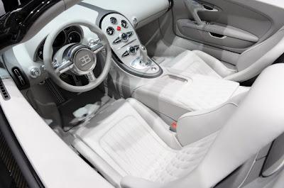Bugatti Veyron Grand Sport-05.jpg
