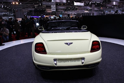 Bentley Continental Supersports Convertible-04.jpg