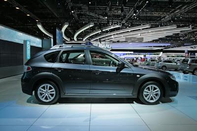 Subaru Impreza XV-02.jpg