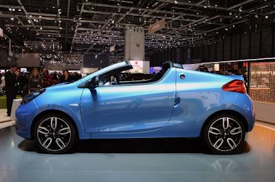 Renault Wind-02.jpg
