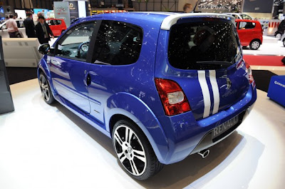 Renault Clio and Twingo Gordini-02.jpg