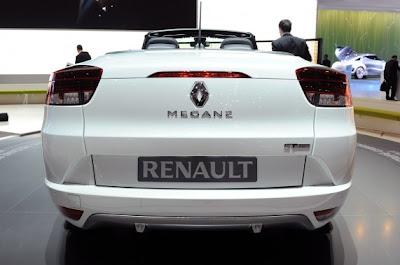Renault Megane Coupe-Cabriolet-04.jpg