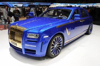 Mansory Rolls-Royce Ghost-01.jpg