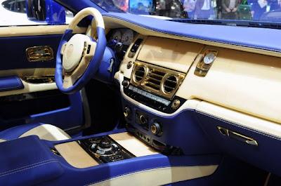 Mansory Rolls-Royce Ghost-04.jpg
